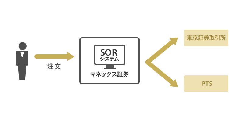 ソフト pts システム