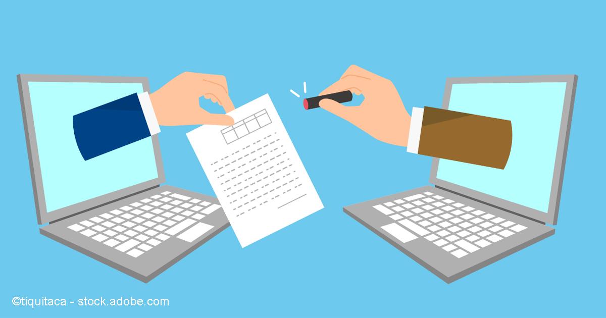 弁護士ドットコム、「クラウドサイン」の電子署名でオンラインでの商業・法人登記申請が可能に