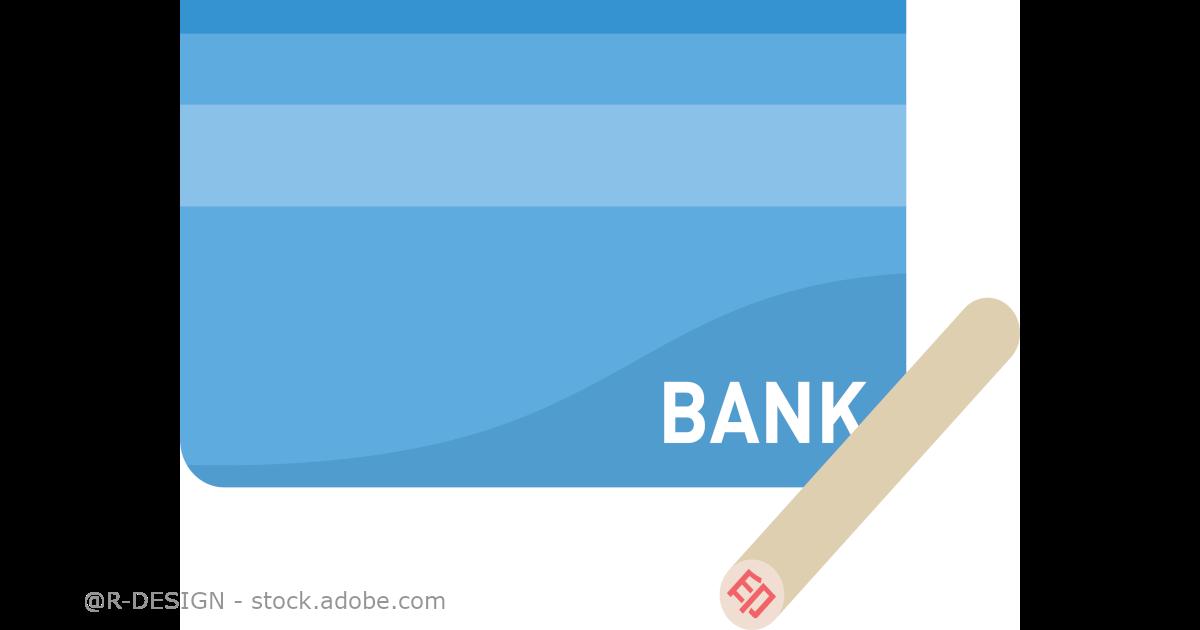 変更 住所 みずほ 銀行